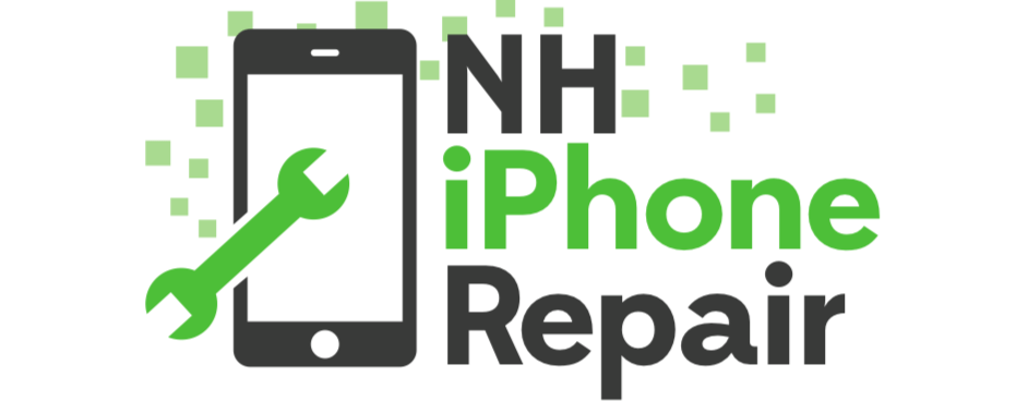 NH iPhone Repair
