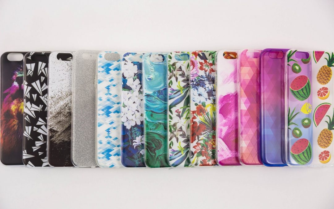 Why You Should Invest in a Phone Case